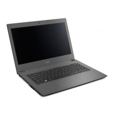 NOTEBOOK ACER ASPIRE E5-452G-F3WH
